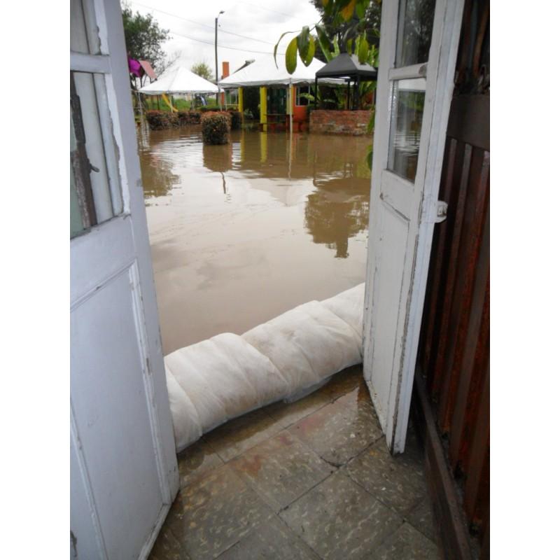 pack inondations floodsax nos produits. Black Bedroom Furniture Sets. Home Design Ideas