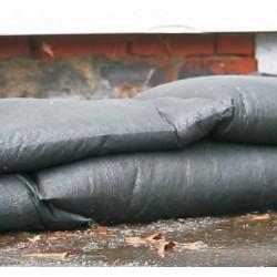6 sacs Anti Inondation QuickDam