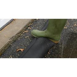 Boudin Anti Inondations Quickdam De Longueur 1 5m 3m Ou 5m