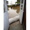 Pack Inondations Floodsax